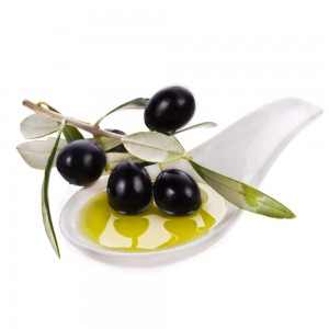 OLIVE OIL SUPPLIER - MX2 GLOBAL