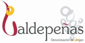 D.O. Valdepeñas logo