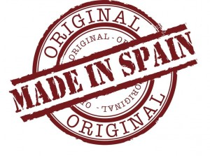 made in spain, spanish wines, mx2 global
